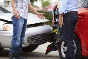 car-accident-pic-300x200 Looming IRS Problems for Small Business