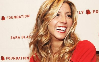 sara-blakely-getty_109631717_56972-400x250 Branded Content Writing and Copywriting Services