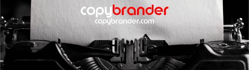 072617_1700_Copybrander1 Copybrander Services and Pricing